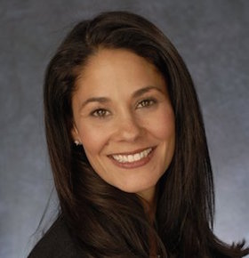 sports motivational speaker tracy wolfson