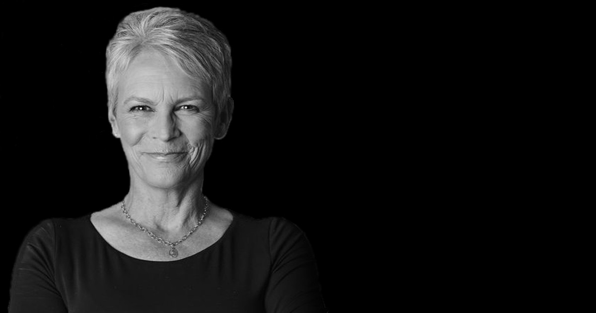 Book or Hire Celebrity Speaker JAMIE LEE CURTIS Actress & Author