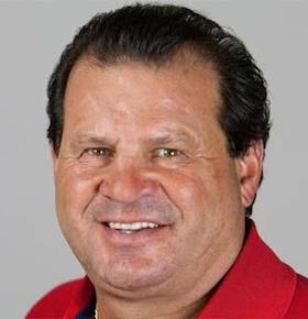 Mike Eruzione Sports Speaker