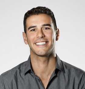 business speaker adam braun