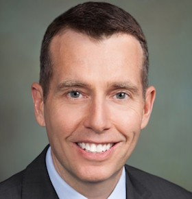 business speaker david plouffe