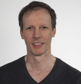 business speaker jim mckelvey