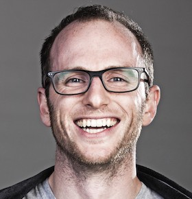 business speaker joe gebbia