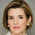 Business Speaker Sallie Krawcheck