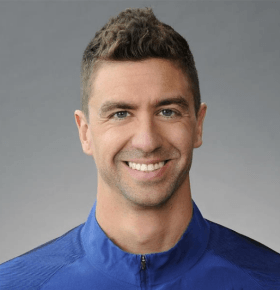 hire anthony ervin