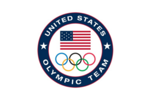 hire olympic athletes