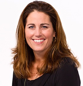 hire julie foudy