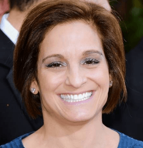 hire mary lou retton