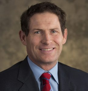hire steve young