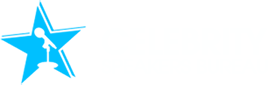 Book or Hire Celebrity Speaker
