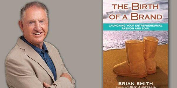 Celebrity Keynote Motivational Speakers | Book or Hire ...