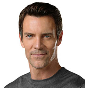 hire tony horton
