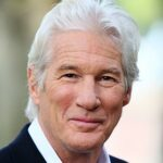 hire richard gere