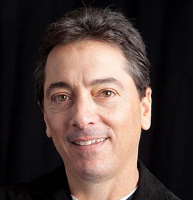 hire scott baio