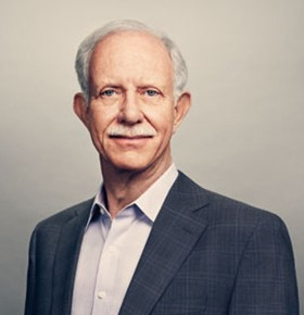 hire sully sullenberger