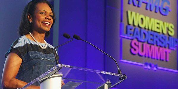 Celebrity Speakers | BigSpeak Motivational Speakers Bureau