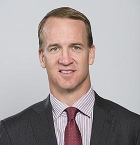 hire peyton manning