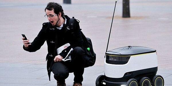 artificial intelligence speakers