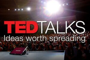 hire top ted speakers