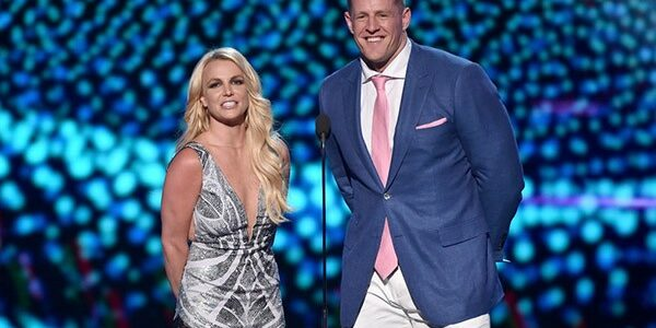 business of the espys
