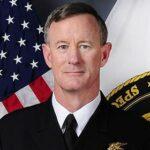 hire admiral william mcraven