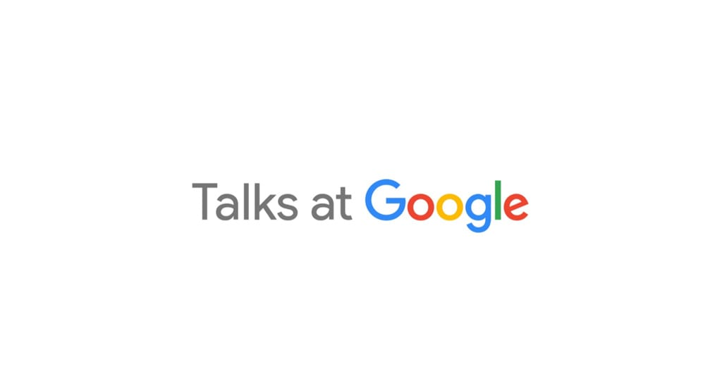 Carol Dweck Talks at Google