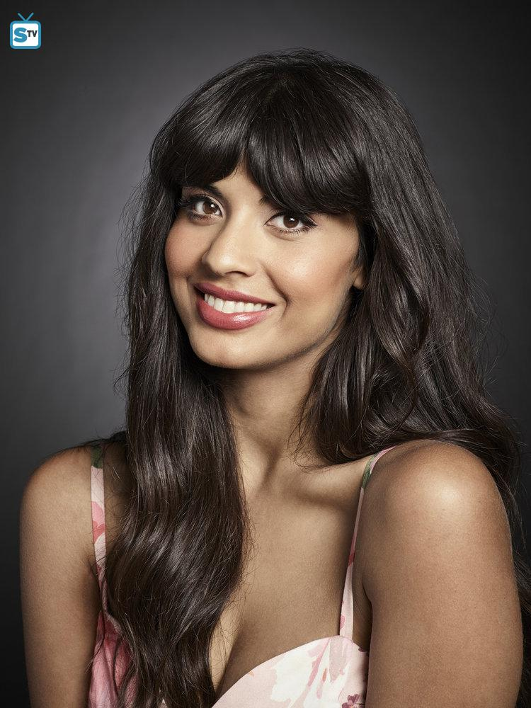 celebrity speaker for hire jameela jamil