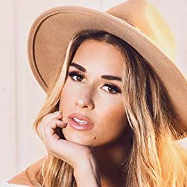 jessie james decker for hire, celebrity speaker for hire, speaker for hire jessie james decker, celebrity speakers bureau