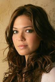 Celebrity speaker for hire mandy moore, hire mandy moore, work with mandy moore, mandy moore endorsements