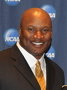 hire bo jackson, sports speaker for hire bo jackson, bo jackson booking,sports speaker for hire