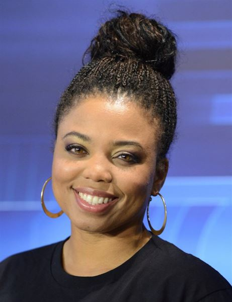 sports speaker jemele hill,sports speaker for hire, sports speakers for hire, sports speaker jamele hill