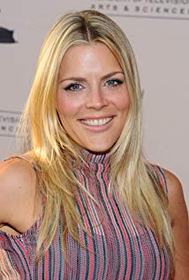 celebrity speaker for hire busy philipps, hire busy philipps, celebrity speaker for hire,speaker for hire busy philipps, busy philipps agent