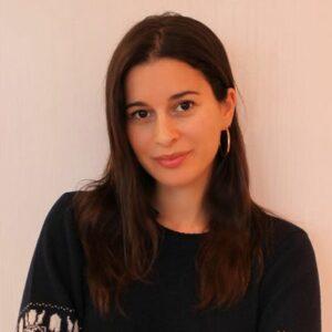 Lauren Kassan