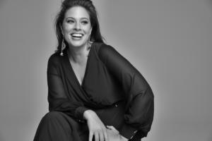Ashley Graham Profile Picture