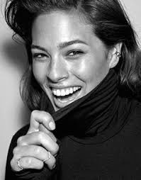 Profile picture of Ashley Graham