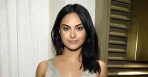 Camilla Mendes Profile Picture