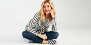 Sara Blakely Photo